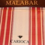 Malabar Fabrics Caricoca  Collections