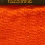 Sanderson Odette Collection